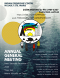 Annual General Meeting (1)