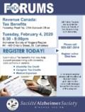 Revenue Canada_Tax Benefits