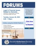 PGT January 2021-page-001
