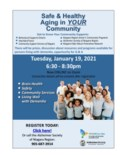Safe and Healthy Aging in Your Community 2021-page-001