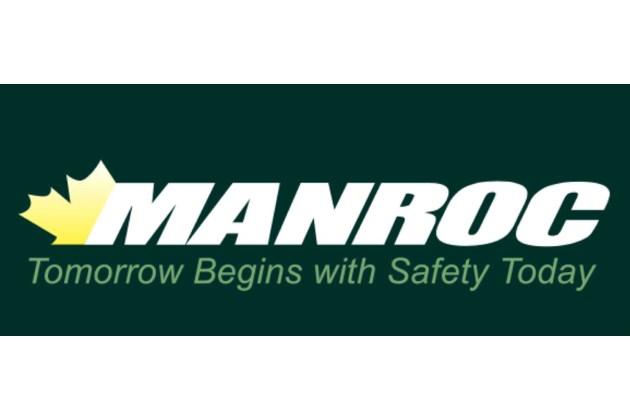 Manroc