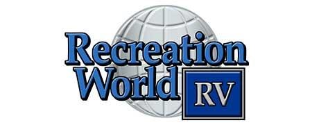 recreation-world-logo450