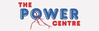 ThePowerCenter