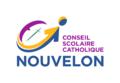 ConseilScolaireNouvelOntario.logo