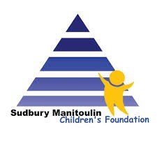 Sudbury Manitouline Children Foundation logo