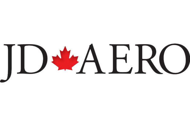 JD AERO LOGOpngresized
