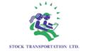 Stock Transportation