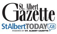 St Albert Gazette Today