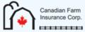 Canadian Farm Insurance Corp