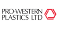 Pro-Western_Plastics