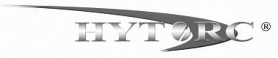 Hytorc-logo1