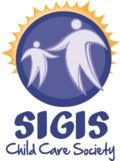 SIGIS-color-NEW