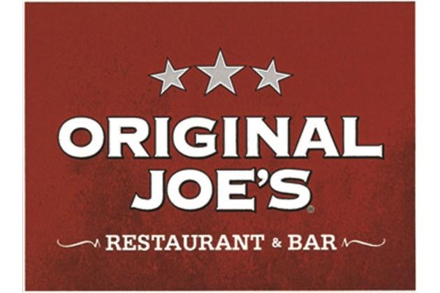 Original Joes1