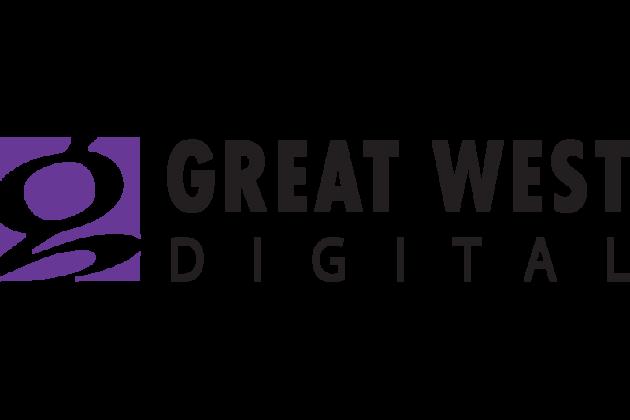 GWD_logo-RGB