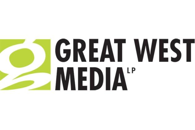 GWM1_C (2)