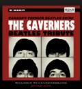 Caverners (headshot)