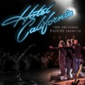 01-Hotel California-Bowing Square
