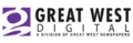 Great West Digital