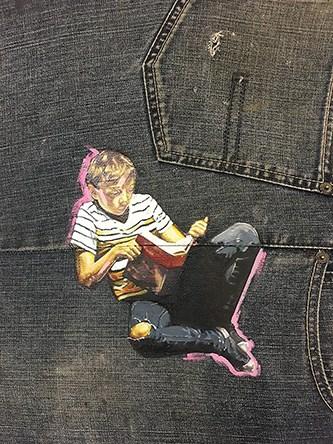 A.Artbeat_jeans