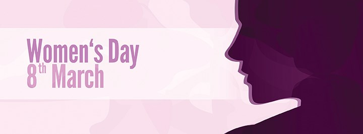 A.WomensDay