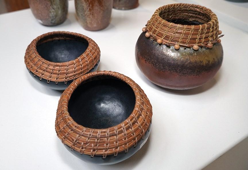 pia sillem ceramics