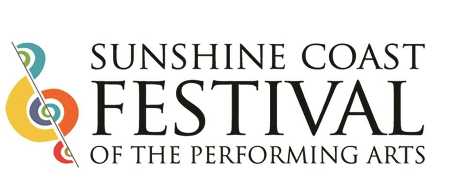 SC Festival Arts