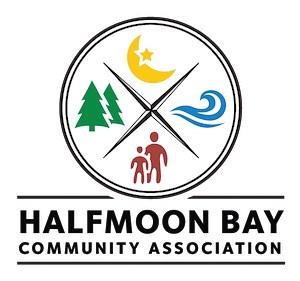 halfmoon bay community association