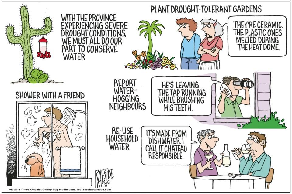 O.Raeside drought
