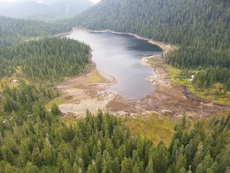 N.Water supply