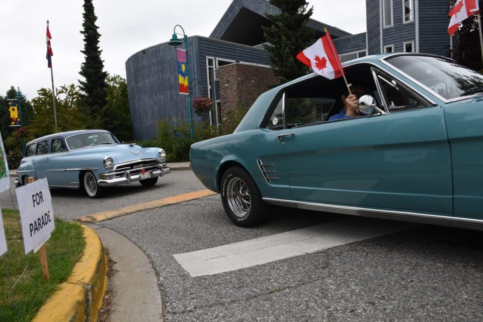 N.Canada Day 2