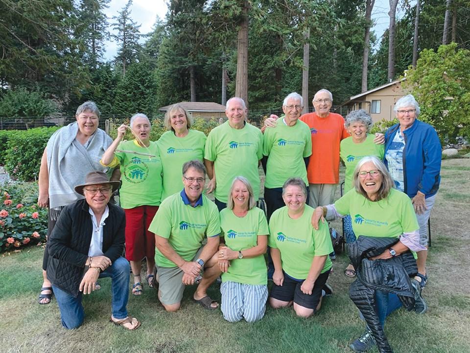 C.Habitat_volunteers