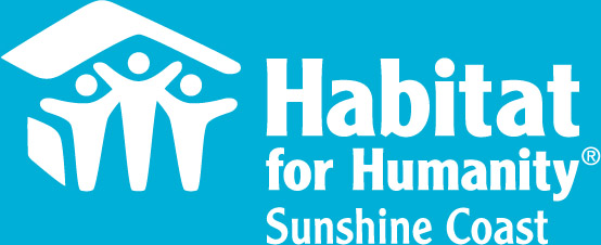 habitat-for-humanity-sc-logo