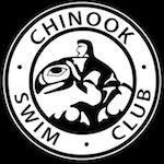 chinook swim club