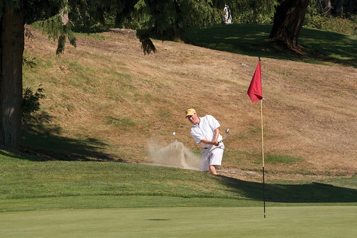 S.Golf_Jim Pringle