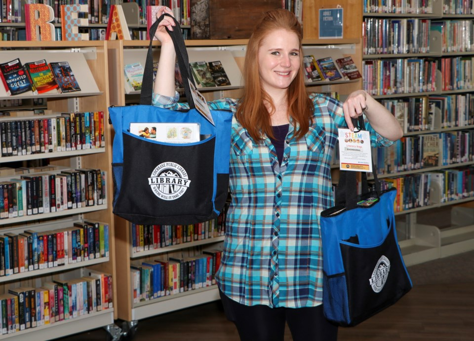 20210723 Library Literacy Bags JL 0018