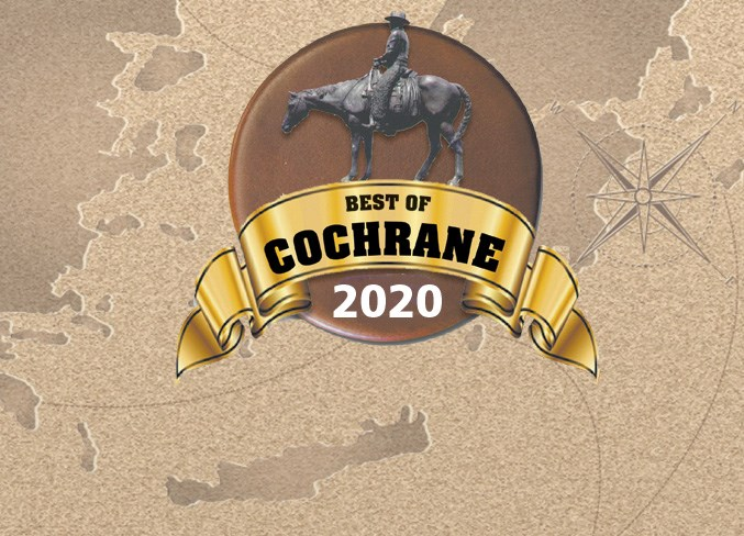 Best-of-Cochrane-image 2020