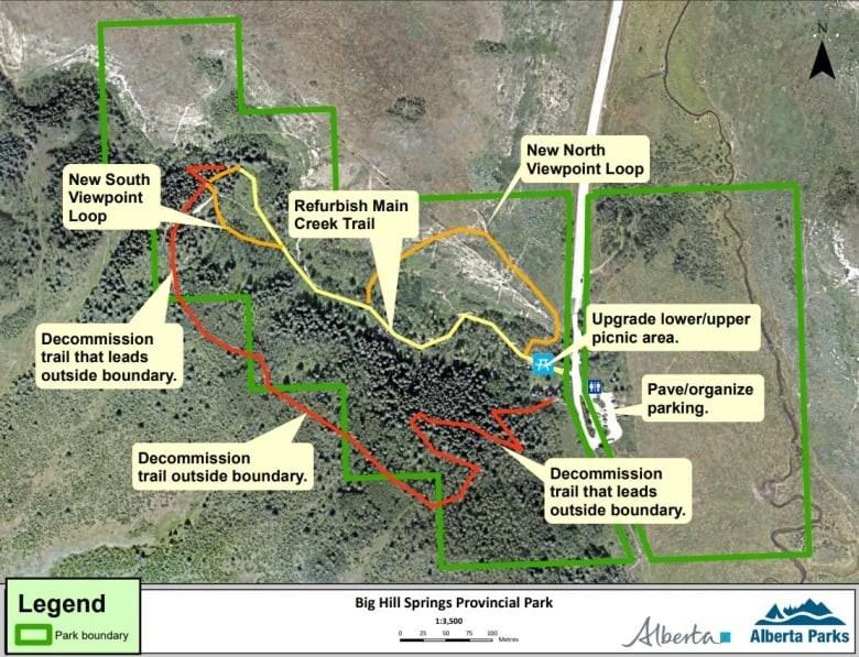 big-hill-springs-closure-map