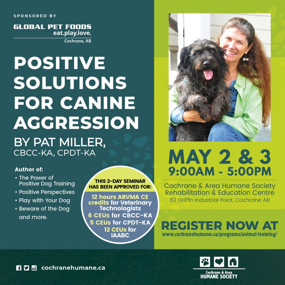 CAHS_facebook-banner_seminar-pat-miller_register-now
