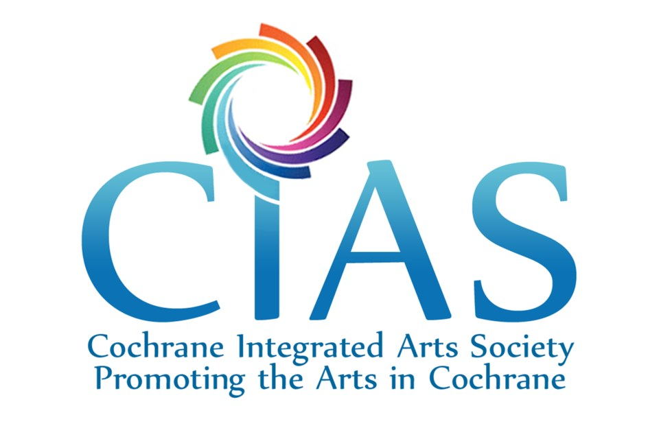 CIAS Logo 7x5  copy