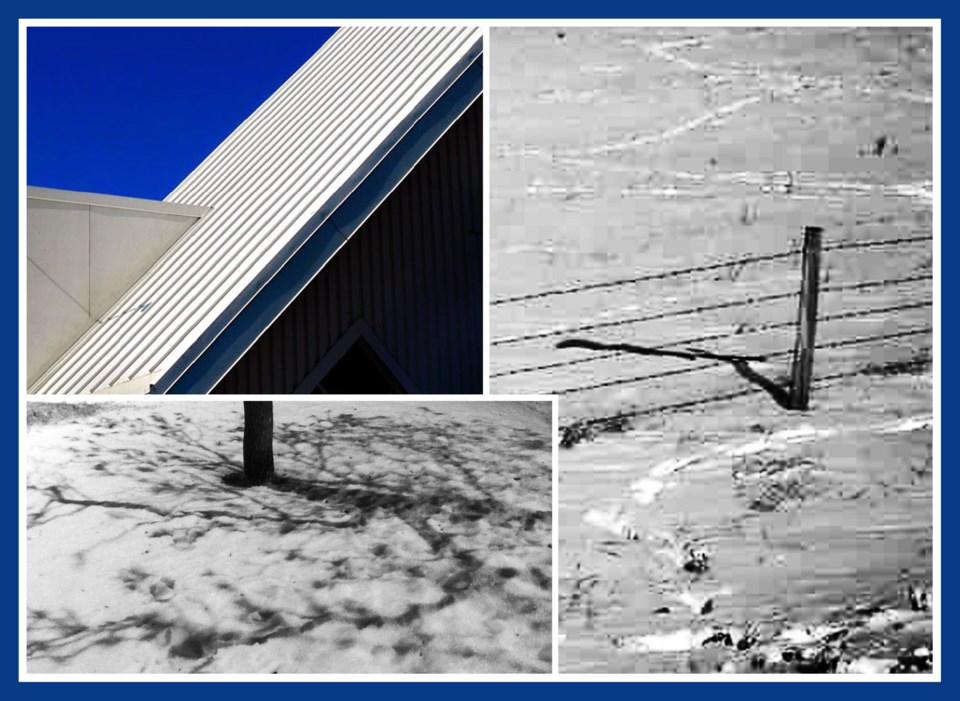 Collage-CWW200206-language all its own-v5-e11-8hx6-e11-8hx6-frm