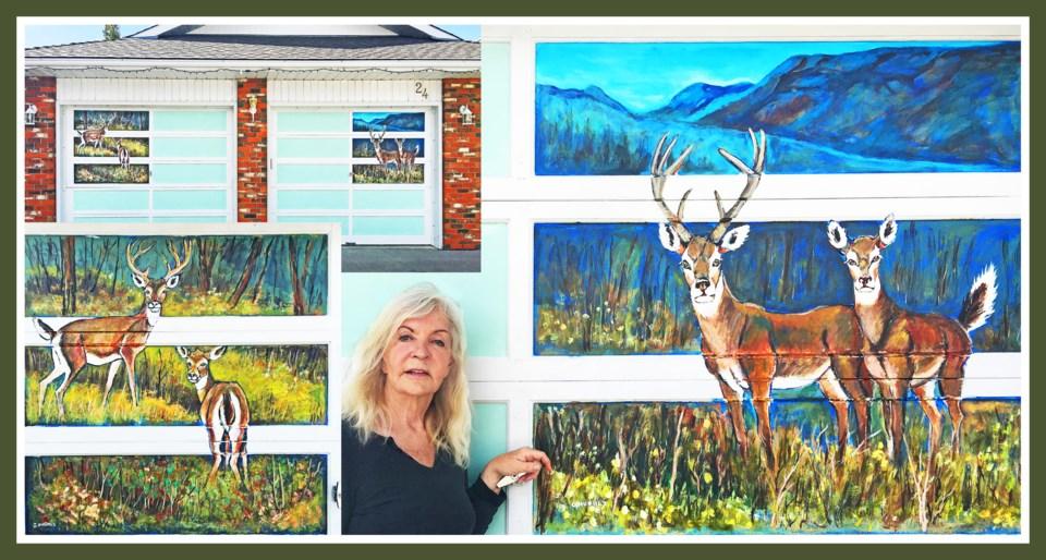 Collage-CWW200625-GwenHughesGarageArt-v2-e11-9x6he-frm