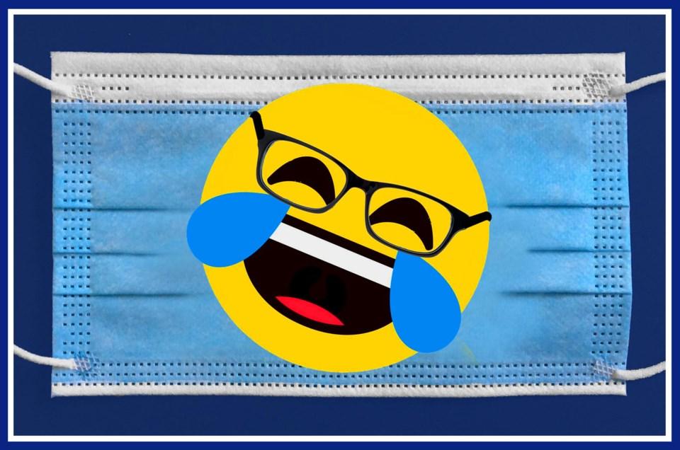 Collage-cww210408-Humour-e11-9x6-frm-glasses-tmpl-B-lrg