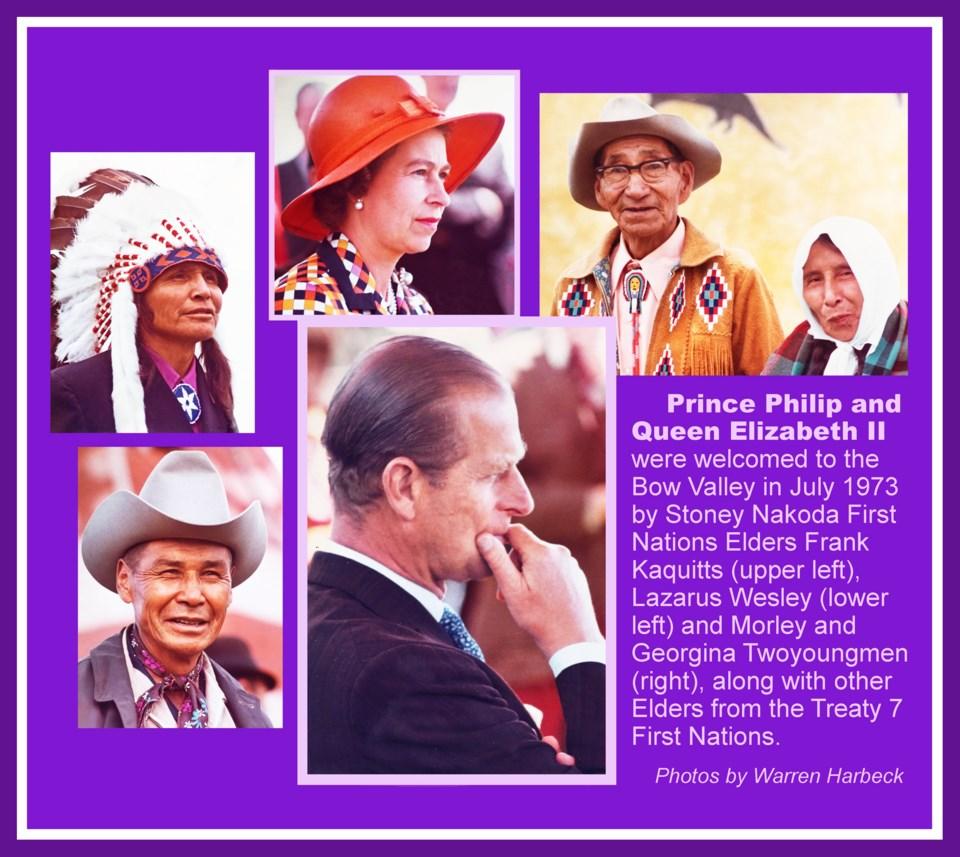 Collage-cww210415-PrincePhilip-v2-e11-7x6q-frm-blue