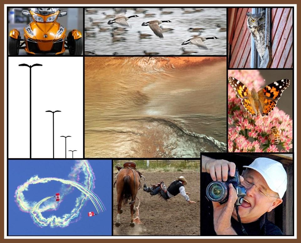 Collage-CWW210729-FredMonk-e11-8hx6hqe-frm