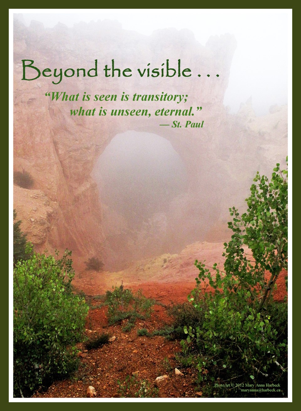 Collage-WH-BryceCanyon-BeyondTheVisible-drktxt-v2-3px4pp-brt-frm
