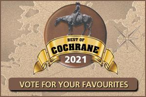 Best-of-Cochrane-2021-TILE