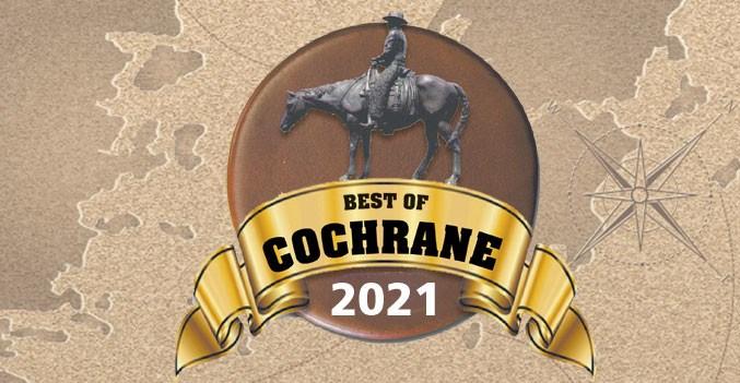 Best-of-Cochrane-2021