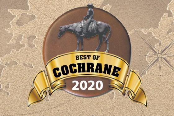 Best-of-Cochrane-image 2020 560