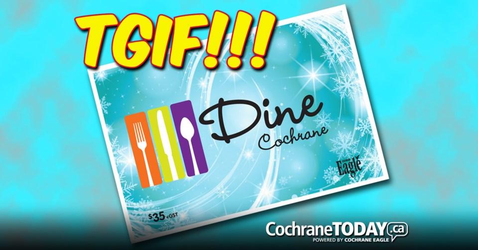 !TGIF_Dining_Card_2020