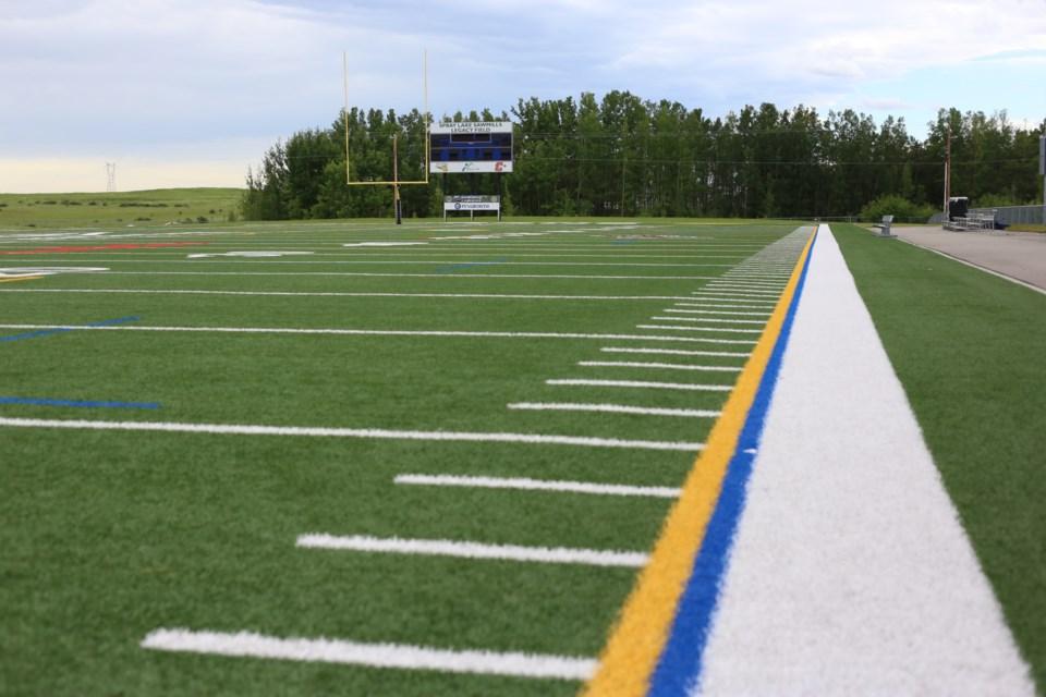 Footballfield(1)